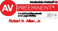 Robert_N_Allen_Jr-DK-250Lt