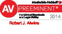 Robert_J_Alwine-DK-200