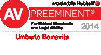 Umberto_Bonavita-DK-200